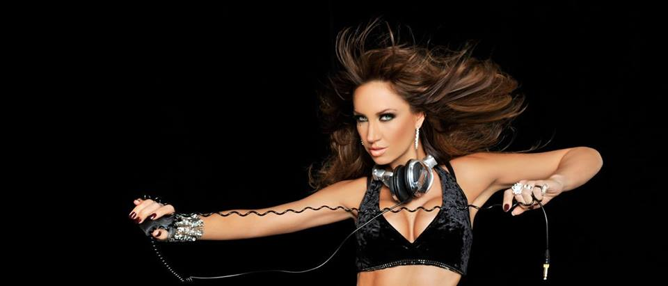 DJ MAYA KARUNNA