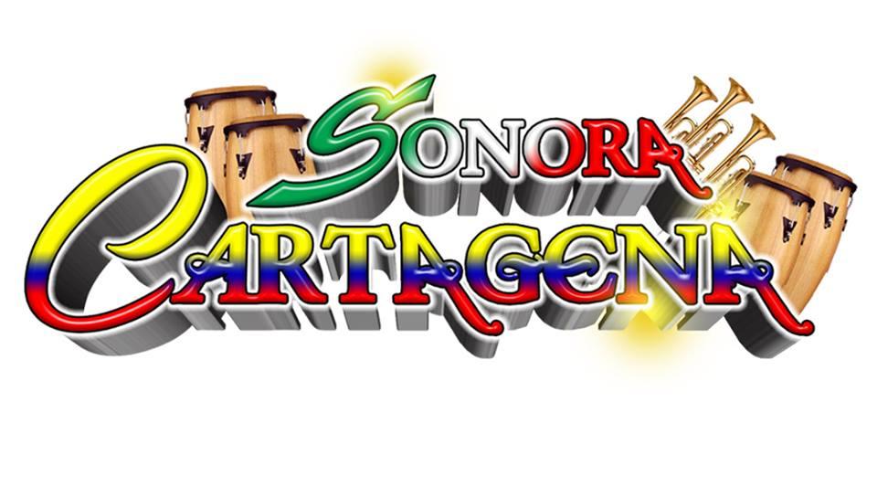 SONORA CARTAGENA