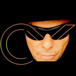 DJ CLAUDIO YARTO