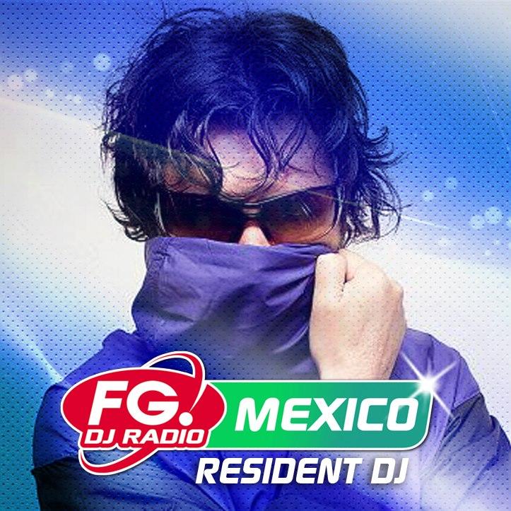 DJ & PRODUCTOR B LIV