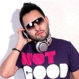 DJ & PRODUCTOR YZAK LANDYN