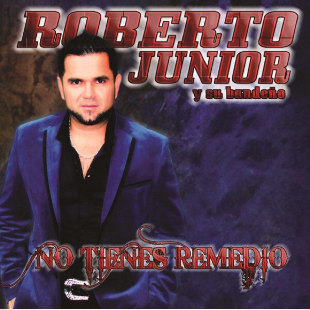 ROBERTO JR.