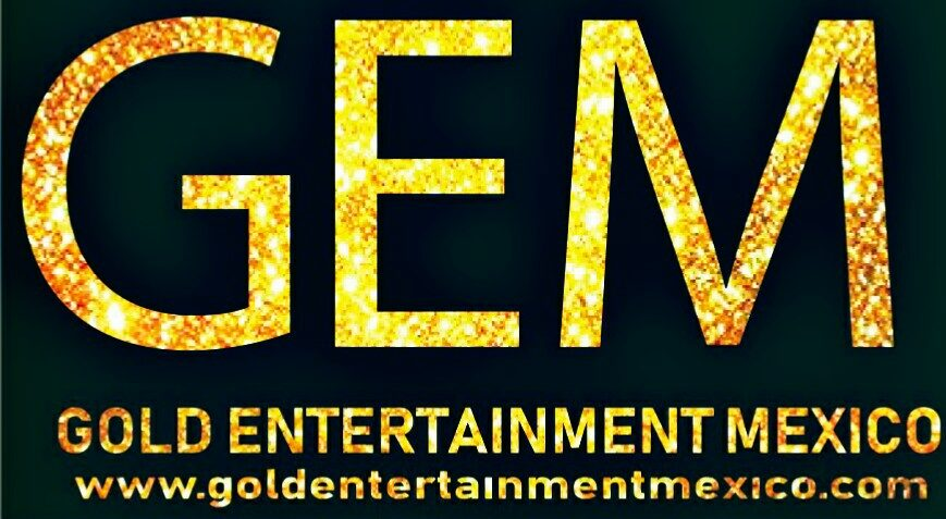 GOLD ENTERTAINMENT MÉXICO