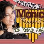 MONICA RESENDIZ