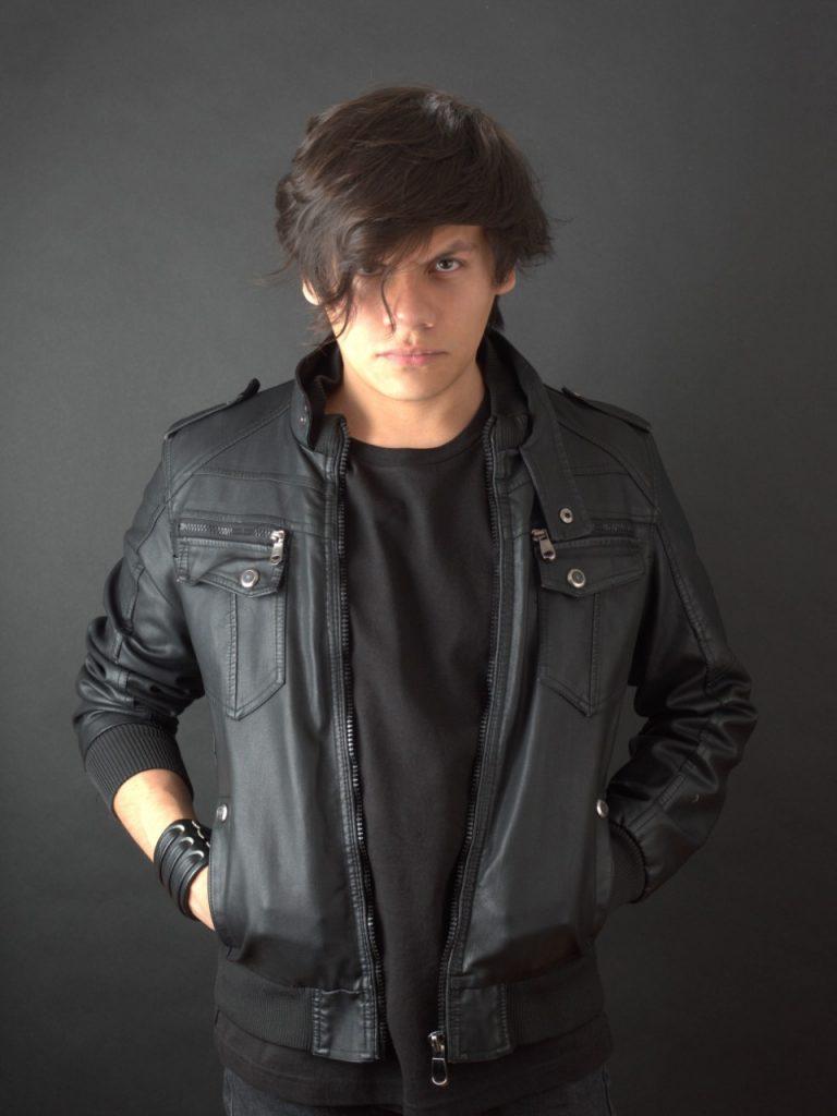 DJ & PRODUCTOR EMILIO LARONDE